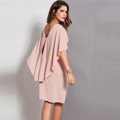 Robe femme Exclusivité 3SUISSES - 3Suisses