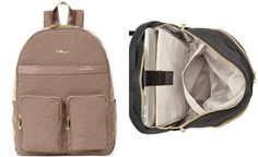 Kipling Tina Laptop Backpack - Backpacks - Handbags & Accessories - Macy's