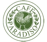 Cafe Paradiso Cape Town - a must go Honeymoon Planning, Fresh Pasta, Family Values, My Coffee, Coffee Shops, Cape Town, Branding Design, How To Memorize Things, Portuguese