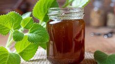 Sirup užívejte při rýmě a nachlazení