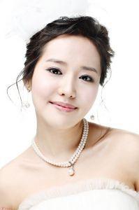 Oh San-ha, Korean musical actor/ress, actress, singer