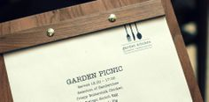 Garden Kitchen is a cosy, rustic retreat set in the heart of Eldon Garden Shopping Centre offering café dining, a takeaway deli and venue hire 7 days a week.