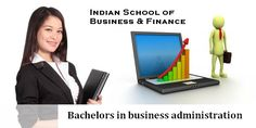 Ba Business Administration course - A BA in Business Administration is by far the best course in Business.  BA Business Administration course is affordable and is good for the career. BA Business Administration course in Delhi is quite popular. The colleges offering the course are the best.