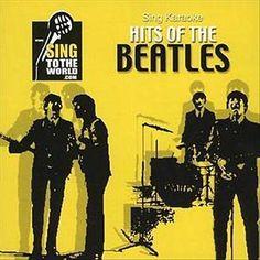 Trovato Let It Be di The Beatles con Shazam, ascolta: http://www.shazam.com/discover/track/11166830