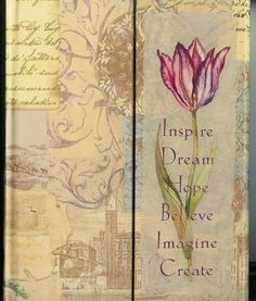 Desire and Inspire 2007 Diary Covers, Over The Years, Vintage World Maps, Inspire, Inspiration, Create, Image, Biblical Inspiration, Inhalation