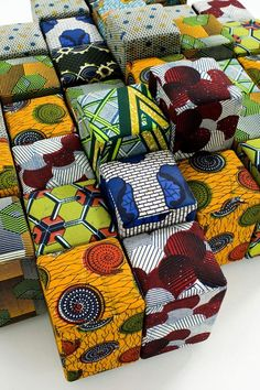 capulana is how to call the African fabrics in Mozambique