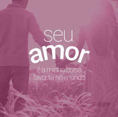 #mensagenscomamor #amor #frases #pensamentos #declarações #casais #relacionamentos
