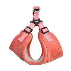 Classy Comfort Dog Harness, Collars and Leads, Furbabeez, [tag]