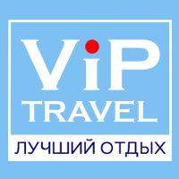 Все виды туристических услуг в Израиле и за границей. Профессионально, надёжно, гарантированно.
