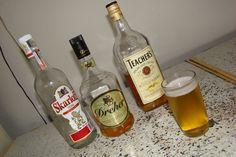 #cerveja #beer #dreyer #teachers #vodka