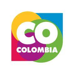 Todos somo parte de la Respuesta Colombia, esta es nuestra Marca
