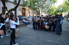 Como parte del XXVIII Congreso Internacional de Medicina de Urgencias y Trauma que se llevó a cabo en la ciudad de Morelia, la Secretaría de Turismo Municipal refrendó el compromiso ...