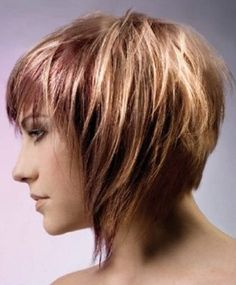 Google Image Result for http://www.shorthairstylesgallery.com/images/2011/05/short-layered-hairstyles-2012.jpg