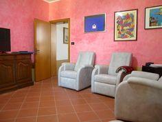 Galleria Immagini – Casa Famiglia Villa Crispa Home