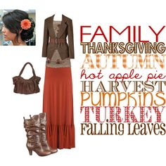 """""""Modest Fall Clothing 2"""" by trinity-holiness-girl on Polyvore"""