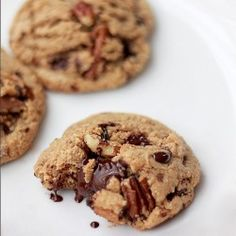 How to Create A Cookie Recipe