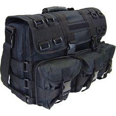 Tactical Gear Pistol Belt Holsters, Shoulder Harness Holsters, Concealed Carry Belly Bands, Rifle Carrying Cases, Pistol Carrying Cases, Tactical Vests, Military Backpacks,Tactical LED Flashlights, Laser Sights.