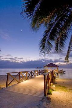 #Malolo #Island  ||  #Fiji