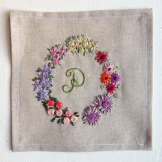 """311 Likes, 22 Comments - The Foodie Bugle (@thefoodiebugle) on Instagram: """"🌸 Embroidery workshops in Bath 🌸 Spend a morning or afternoon with Marion Bedford @purplesprouts on…"""""""