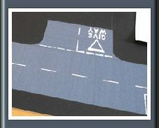 Townscene Wordsworth Road System Kit (free)