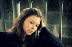 Dear Broken Hearted One … When You're In The Thick of a Break-Up. Break-up, separation, relationship break-up, breaking up