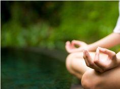 """Começa no domingo, 25 de agosto, e vai rolar todo último domingo do mês. A ideia é propagar um estilo de vida saudável, ensinando as pessoas a respirarem melhor, terem consciência de seu corpo, administrar o estresse do dia a dia, melhorar o controle emocional e claro, promover autoconhecimento. Claudia Faria, professora de Yoga há...<br /><a class=""""more-link"""" href=""""https://catracalivre.com.br/sp/agenda/barato/faca-yoga-de-graca-no-parque-do-povo/"""">Continue lendo »</a>"""
