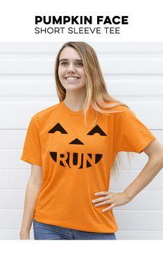 fe8c03d5d 77 Best Halloween Runner images | Halloween runner, Running shorts ...