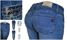 I'm selling Jackie Guerrido Jeans - $58.00