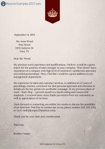 bullet point resume template resume cover letter