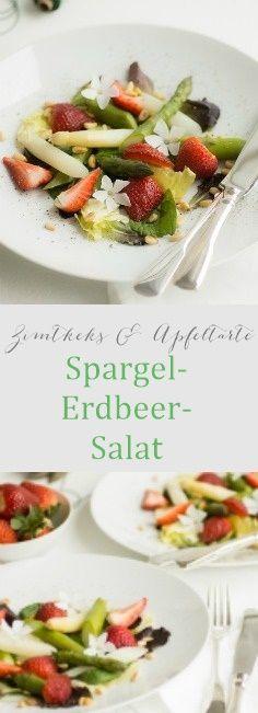 Salad Recipes, Vegan Recipes, Vegan Food, Healthy Food, Leafy Plants, Buddha Bowl, Salads, Brunch, Meals