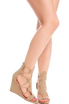 Womens Wedge Shoes-Sexy Wedge Shoes,Heels Wedges,Suede Wedges,Lace Up Wedges,Cheap Wedges,Platform Wedges,Birkenstock Wedges,Cutout Wedge Shoes,Sneaker Wedges,Booties Wedges,Studded Wedges,Spiked Wedges