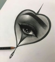 Trendy Ideas For Eye Tattoo Ideas Sketches Wolves Tatouage Lowrider, Lowrider Tattoo, Arte Lowrider, Chicano Style Tattoo, Chicano Tattoos, Body Art Tattoos, Tattoo Design Drawings, Art Drawings Sketches Simple, Pencil Art Drawings