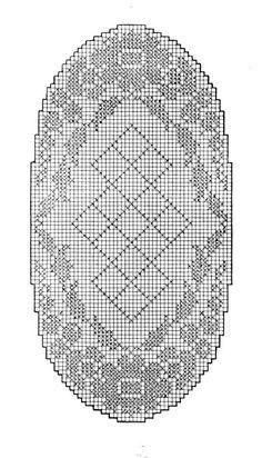 Sheme za heklanje - Cvijet.info FORUM - Stranica 1