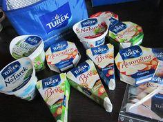 Mniam! #TurekSery https://www.facebook.com/photo.php?fbid=694132967292850&set=o.145945315936&type=1&ref=nf