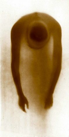 Alvin Booth. Osmosis. 9904304, 1999. Uniquely Toned Gelatin Silver.