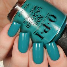 OPI summer 2018 grease collection pattern and check Source by sammivoulo Opi Nail Polish Colors, Opi Nails, Gel Polish, Opi Colors, Sinful Colors, Gradient Nails, Trendy Nails, Cute Nails, Nagel Gel