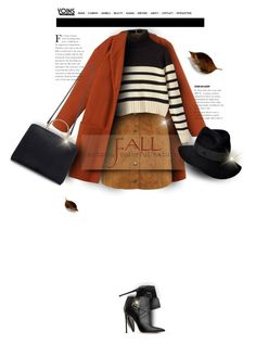 """Yoins #30"" by monazor ❤ liked on Polyvore featuring yoins, yoinscollection and loveyoins"
