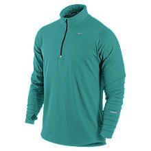 Nike Store. Men's Running Shirts