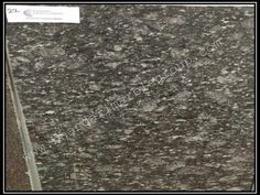 Bhandari marble company  Black Pearl granite is is one of the strongest and very hard material. This stone can be used in bridges, monuments, paving, buildings, counter-tops, tile floors and stair treads. We are showing you product with full details.
