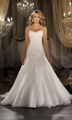 Mermaid wedding dress: the 50 are the most beautiful, # bride dress # the # the . - Mermaid wedding dress: the 50 are the most beautiful, dress - Drop Waist Wedding Dress, Lace Wedding Dress, Sweetheart Wedding Dress, Princess Wedding Dresses, Perfect Wedding Dress, Dream Wedding Dresses, Bridal Dresses, Bridesmaid Dresses, Mermaid Wedding