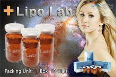 Only Medical 온리메디칼: Only Medical Obesity Product - PPC Solution Lipo-L...