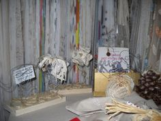 20 Wire Wrapping, Wraps, Painting, Art, Art Background, Painting Art, Kunst, Paintings, Performing Arts