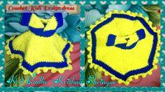 Pin By B B On Barbi Wideo Pinterest Crochet Christmas