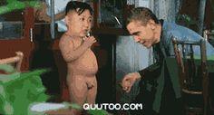 kim-jong-un-vs-obama-funny-16-pics-10
