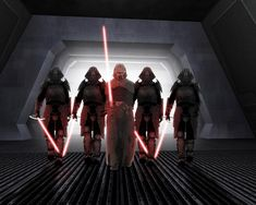 Nerd Stuff, Fun Stuff, Peace Is A Lie, Star Wars The Old, Star Wars Sith, Transformers Collection, Star Wars Facts, The Old Republic, Star Wars Pictures