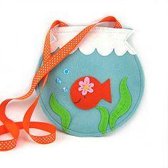 @Annie Compean warren... I'm thinking my favorite niece would LOVE this purse lol