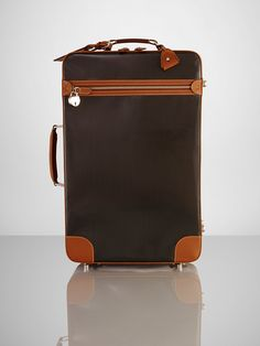 dfe244c5ff Carbon-Fiber Trolley Case - Travel Bags Bags & Business Accessories -  RalphLauren.com USD 3500