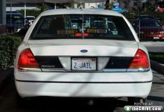 210 best funny license plates images on pinterest licence plates