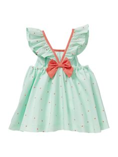 .Check out our site we have a cute and affordable outfit that your kids will surely love to wear.   https://www.jibbyjade.com