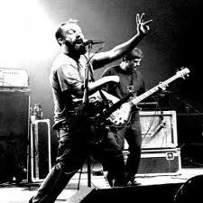 fallon, maines = rock-n-roll!